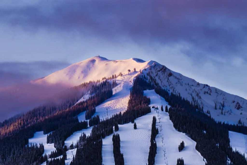 Best Airbnb Aspen Vacation Rentals Featured Image