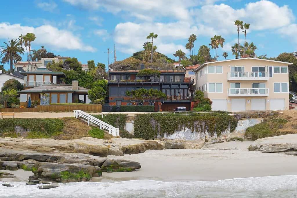 Best Vrbo San Diego Vacation Rentals