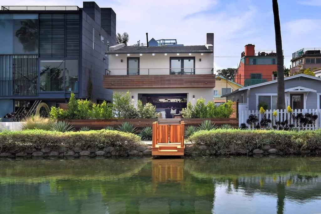 Best Vrbo Los Angeles California Vacation Rental