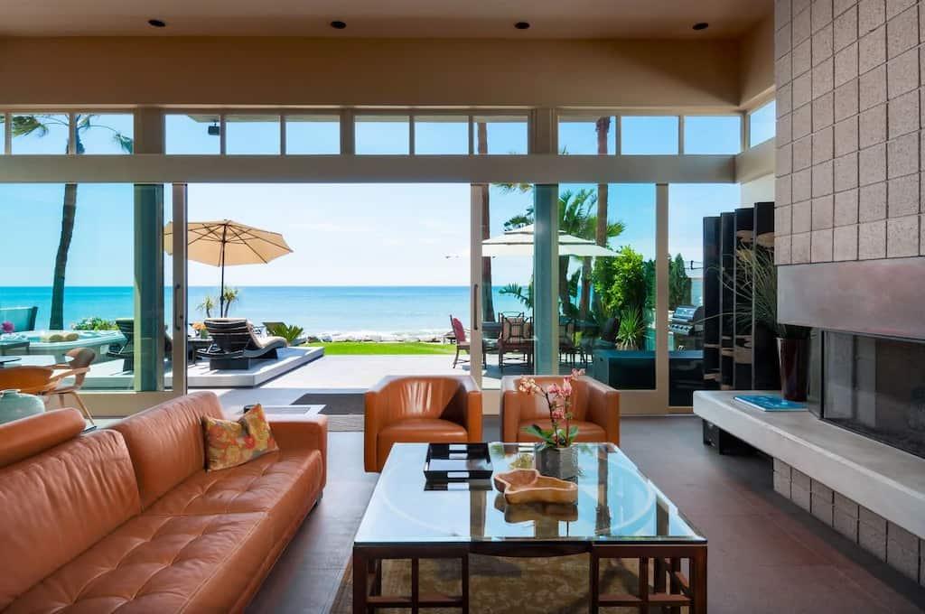 Best Vrbo Laguna Beach Beach View