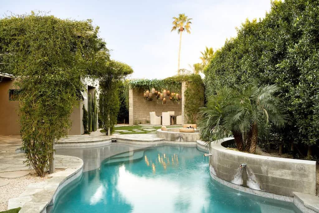 Best Vrbo Phoenix Arizona Pool
