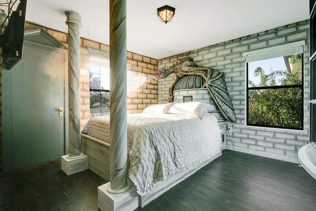 VRBO Orlando Wizards Way by Loma Homes