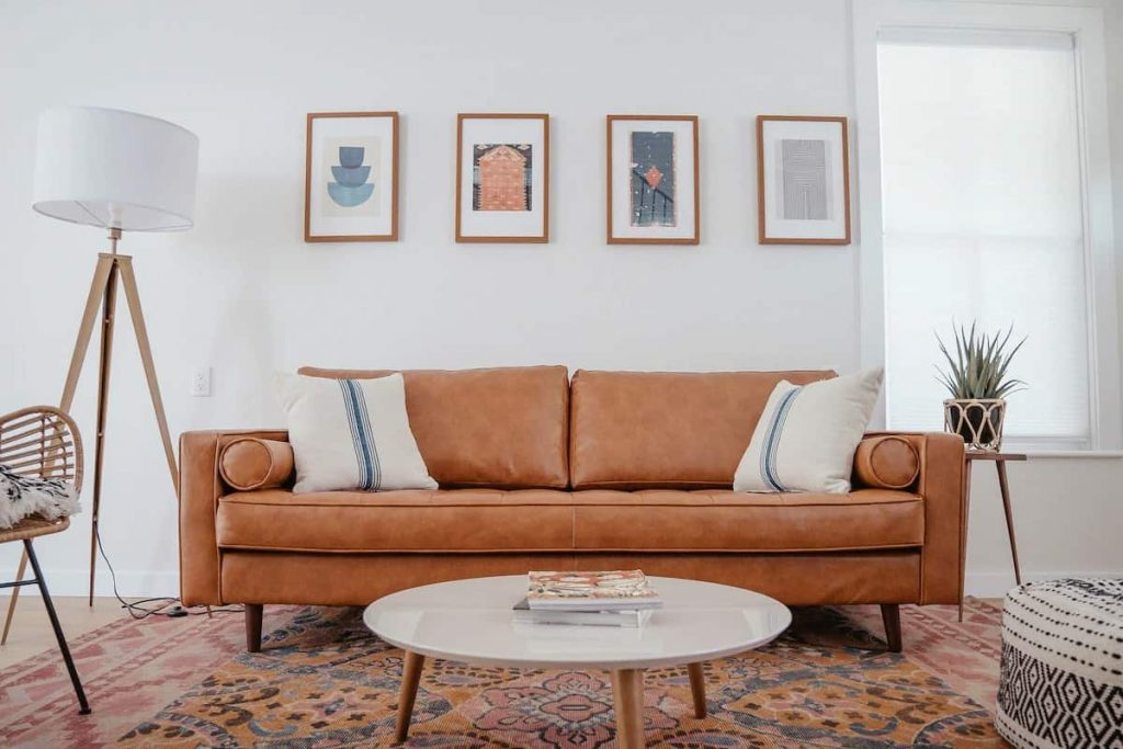 Best Airbnb Santa Barbaras Finest