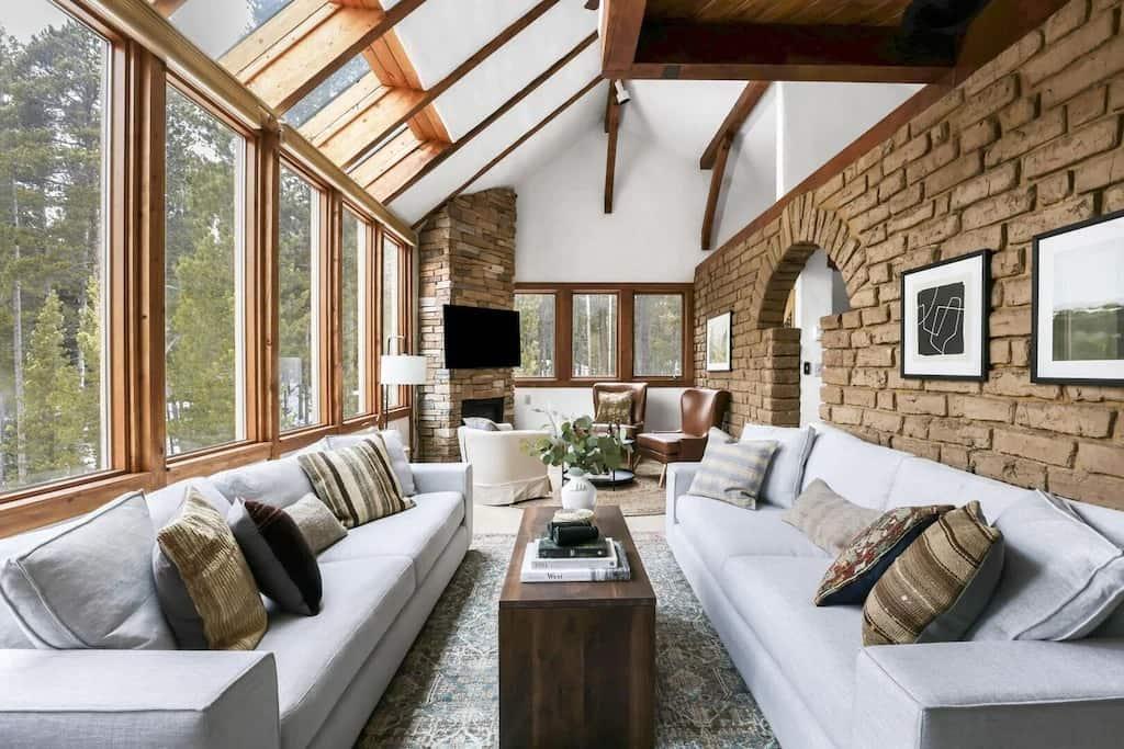 Best VRBOs in Breckenridge Treehouse by Avantstay